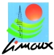 ville de Limoux