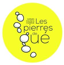 Pierres de gue-01