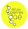 Pierres de gue-01.jpg