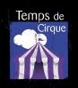Picto Temps de cirque