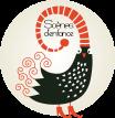 Logo Scènes d'Enfance 2014