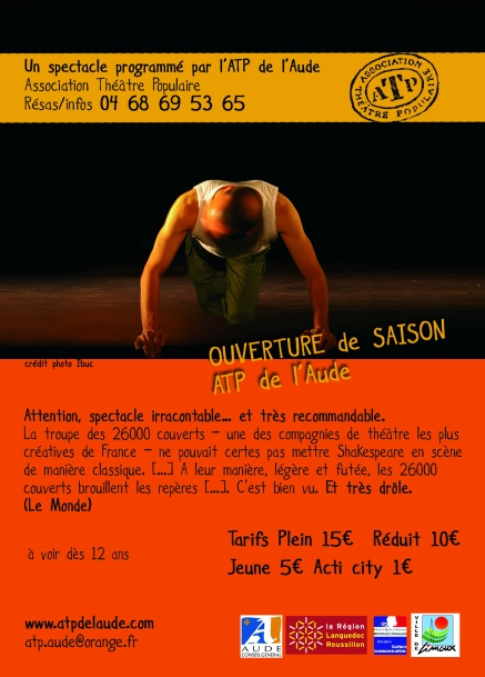 flyer BBR Vo A6 ATP