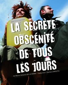 image fly LA-SECRETE-OBSCENITE-DE-TOUS-LES-JOURS