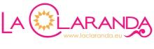 La Claranda_logos copie