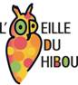 oreille-du-hibou