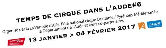 temps-de-cirque-copartenaires-2017