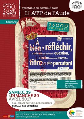 26000-COUVERTS-pour-le-WEB
