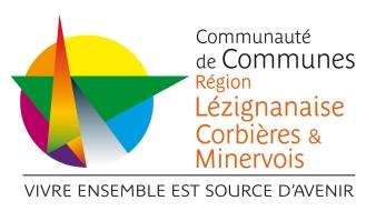 logo ccmrl5