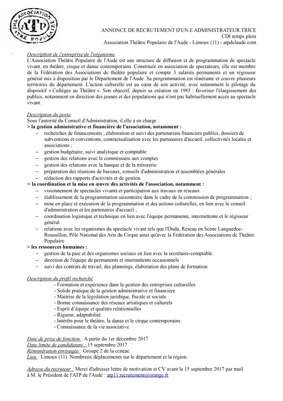 Annonce recrutement Administrateur ATP.jpg
