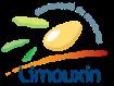 CC Limouxin